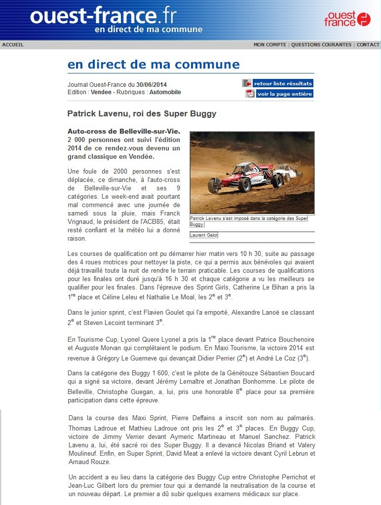 OF-30062014-article