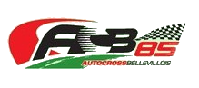 ACB85